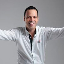 Marco Mzee