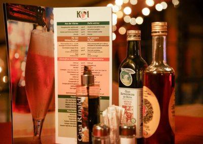 k1-pizzeria-restaurant-00010