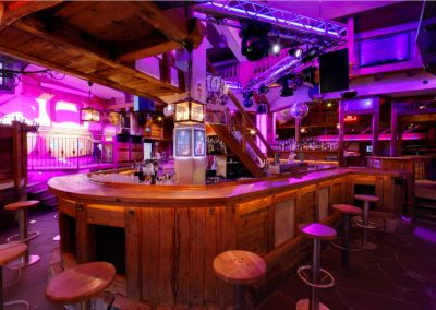 k1-apres-ski-location02
