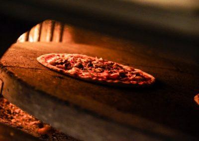 k1-pizzeria-restaurant-00015